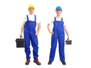 energy-assessors